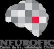 Neurofic Logo
